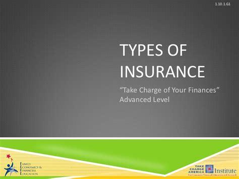 Types Of Insurance_power_point_presentation_1.10.1.g1
