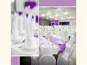 Cheap Wedding Table Decoration Ideas 2015 - YouTube