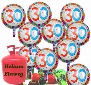 Dekoration 30 Geburtstag : dekoration zum 30 geburtstag nxsone45 ~ Yasmunasinghe.com Haus und Dekorationen