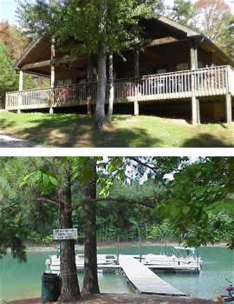lake lanier cabins cabin rentals lake lanier lodges