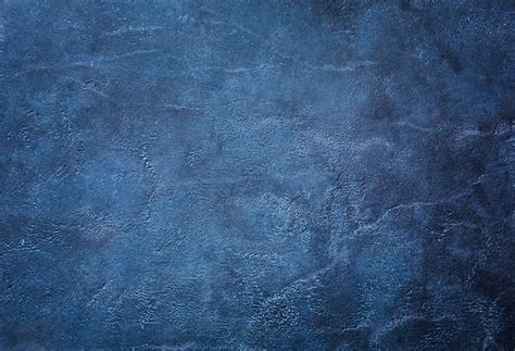 Photo Backdrop Abstract Dark Blue Marble Texture
