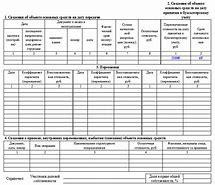Порядок снятия автомобиля с регистрационного учета ГИБДД, образцы документов