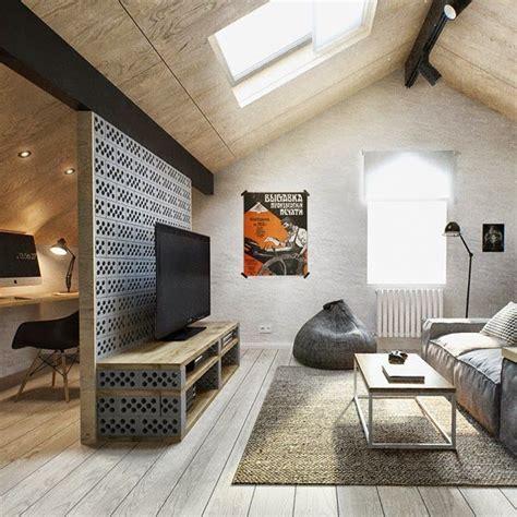 canapé style montagne 17 meilleures idées à propos de salles télé sur