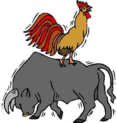 toros im 225 genes animadas gifs y animaciones 161 100 gratis