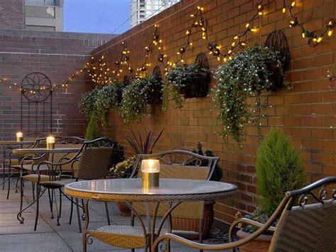outdoor mezzanine mezzanine terrace outdoor space picture of georgian court hotel vancouver tripadvisor