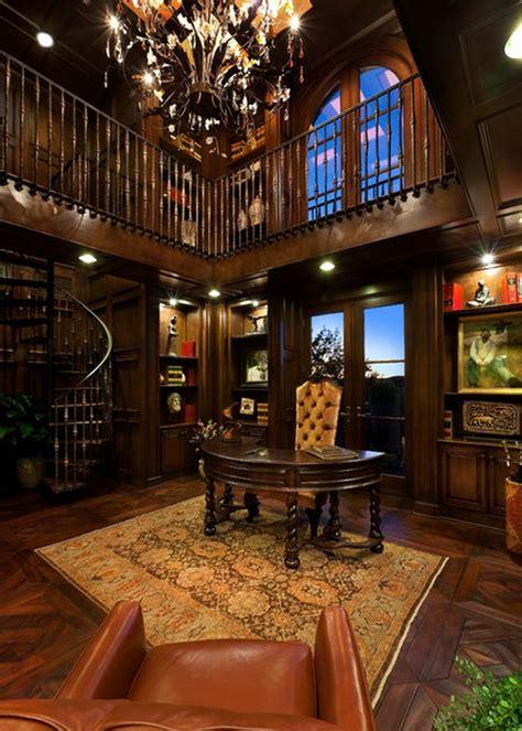 Luxurious Offices المرسال