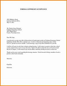 example autobiography essay for college example autobiography essay for college narrative essay already written