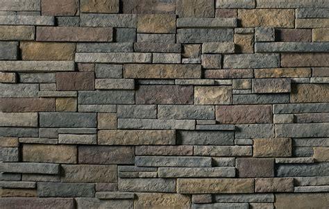 Drystack Ledgestone - Cultured Stone - CSI - Canadian ...