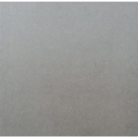 24 by 24 tile ms international beton concrete 24 in x 24 in glazed porcelain floor and wall tile 16 sq ft