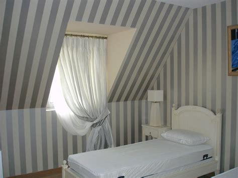 rideau pour chambre adulte rideaux pour chambre adulte chambre coucher amenagement