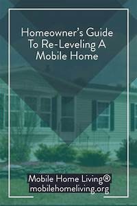 Homeowner U0026 39 S Guide To Re