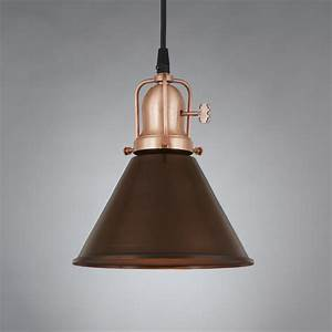 Antique Brass And Glass Pendant Light Barnesville Brass Copper Antique Pendant Light Vintage