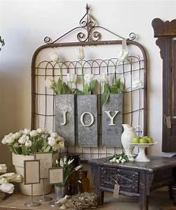best 25+ spring home decor ideas on pinterest