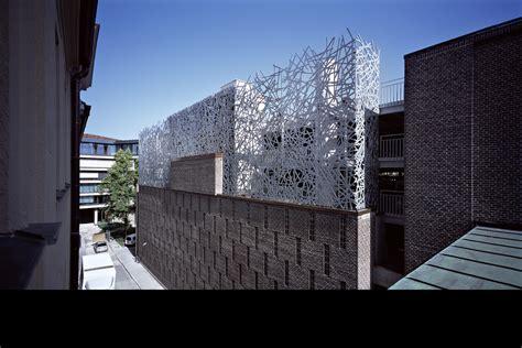 haimerl architekt bund deutscher architekten bda preis bayern 2010