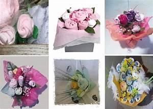 idee de cadeaux pour une naissance With tapis chambre bébé avec cadeau bouquet de fleurs