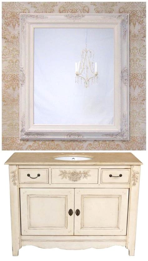 Country Bathroom Mirrors by Bathroom Vanity Mirrors For Sale Country By