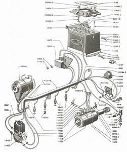 Honda Dio Wiring Diagram Pdf : honda jazz wiring diagram pdf ~ A.2002-acura-tl-radio.info Haus und Dekorationen