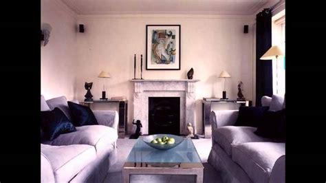 deco home interior deco living room ideas dgmagnets com