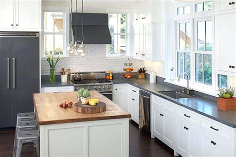 Kitchen Cabinet Stores Near Me  Akomunncom. Living Room Things. The Living Room Atlanta. Country Living Rooms 10 Of The Best. Teal Gray Living Room. Living Room Furniture Package. Best Feng Shui Colors For Living Room. Ikea Floating Cabinet Living Room. African Themed Living Room Ideas