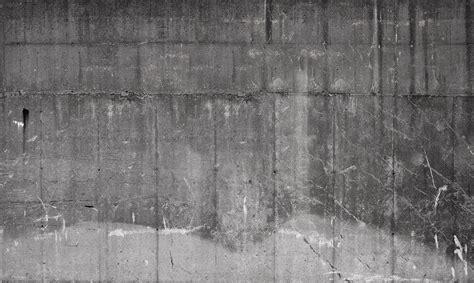 designbyproxy concrete wall
