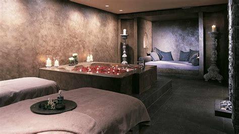 hotel avec cuisine hôtel de ski prestige avec cuisine gourmet à gstaad gstaad palace