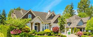 Top 5 Fixes to Sell Your Home | Better Homes and Gardens ...