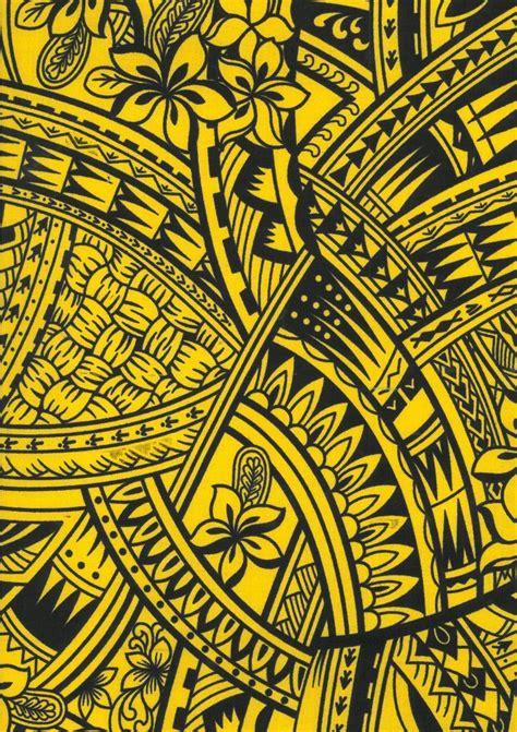 pacific designs wallpaper gallery