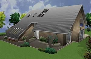 architecte 3d platinium 2017 le logiciel ultime d With logiciel maison 3d mac 13 architecte 3d jardin et exterieur acheter et telecharger