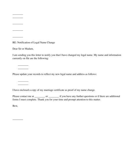 change letter charlotte clergy coalition