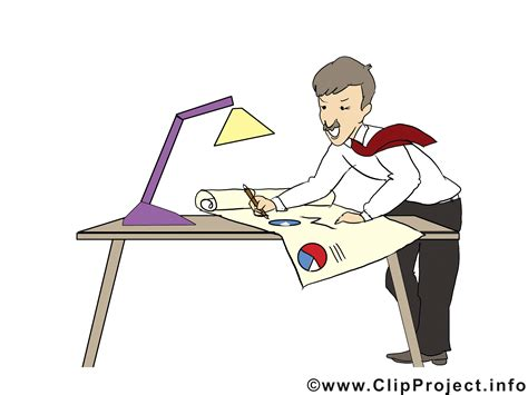 bureau architecte 钁e architecte dessin bureau clip arts gratuits bureau dessin picture image