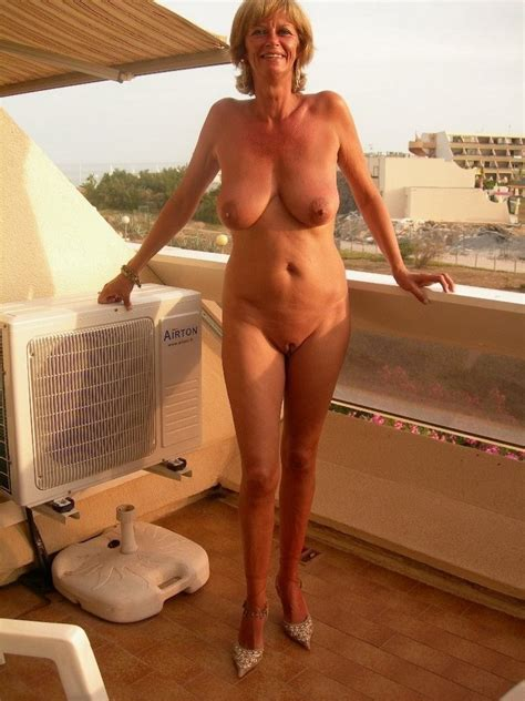 Simply nude mature british Sluts - Hot Mature Girlfriends