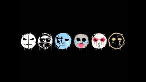 hollywood undead dead  ditches  lyrics youtube