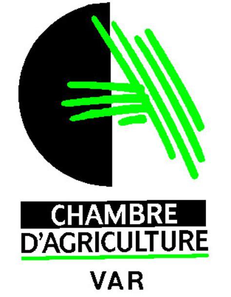formation chambre agriculture formation certiphyto par la chambre d 39 agriculture vie du