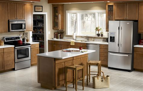 home appliances care  maintenance tips