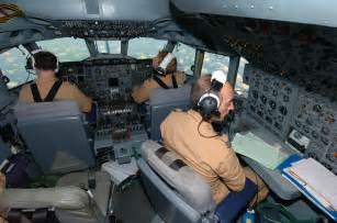 Air Force Flight Engineer