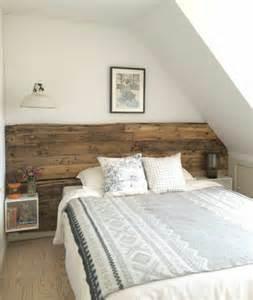 fototapete steinmauer wohnzimmer de pumpink küche weiß edelstahl