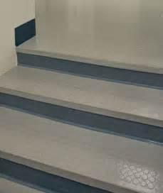 roppe commercial flooring ken bradshaw company carolina