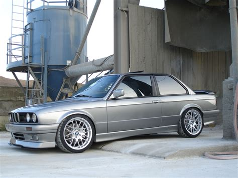 bmw e30 cool interesting some wall paper pictures of bmw 3