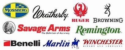 Hunting Logos Brands Outdoors