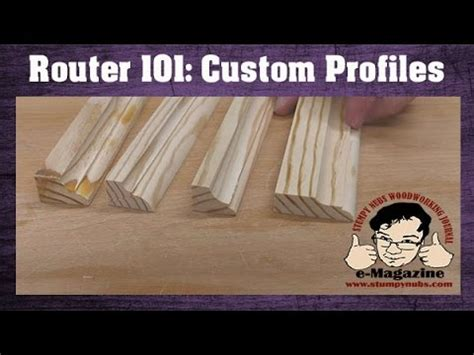 custom molding profiles     basic