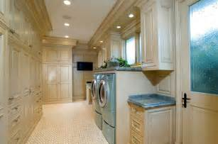 kitchen laundry ideas apply the laundry room design ideas for your home my kitchen interior mykitcheninterior