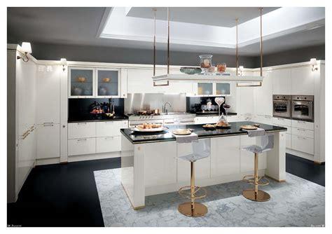 kitchens ideas kitchen design ideas modern magazin