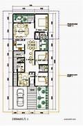 Pintu Rumah Minimalis Related Keywords Pintu Rumah Apartment Designs Shown With Rendered 3D Floor Plans Denah Rumah 3 Kamar Ukuran Bangunan Ideal Bagi Keluarga Denah Rumah9 X15 Submited Images