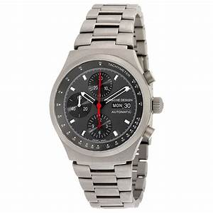 Mens Porsche Design Watches