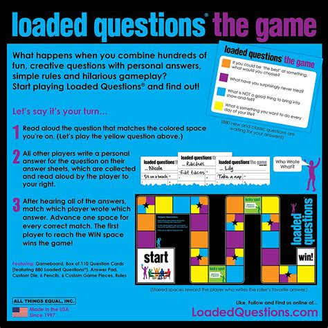 Classic Board Game Trivia Questions And Answers Gamesworld
