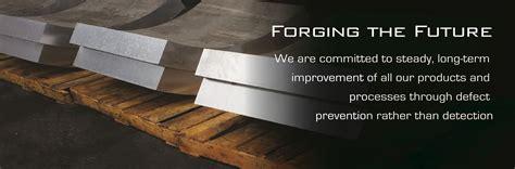 aluminum  titanium forgings aluminum forging