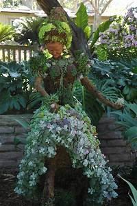 Succulent, Sculpture
