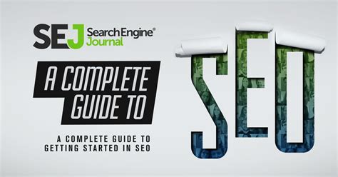 Seo Guide by A Complete Guide To Seo What You Need To In 2019