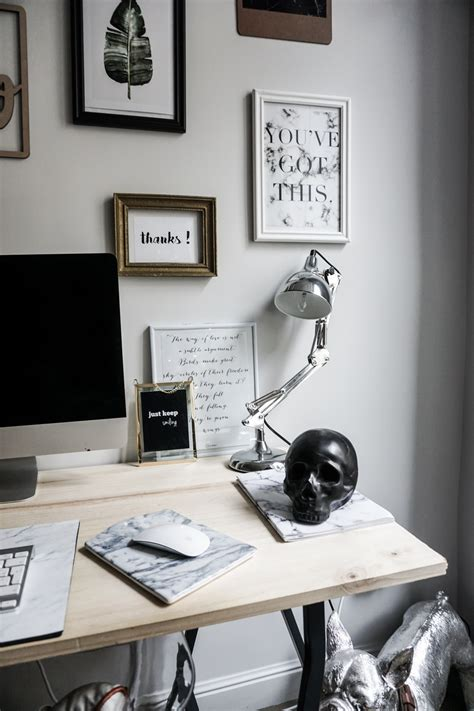 decoration de bureau decoration bureau x cadres n o h o l i t a
