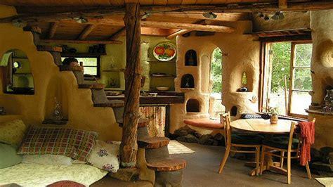 beautiful  house  houses fancy house plans oregon treesranchcom